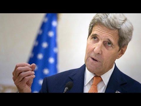 ΗΠΑ: Νέα δύσκολη μάχη για τον Ομπάμα στο Κογκρέσο