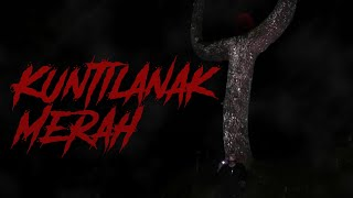 Video Kuntilanak Merah Ngajak Jadian MP3, 3GP, MP4, WEBM, AVI, FLV September 2019