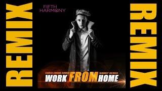 DOWNLOAD: https://promodj.com/Dj.vanny.MiX/remixes/5929296/Fifth_Harmony_Work_From_Home_Vanny_Remix_Chris_Crone_CoverLIKE SE GOSTOU E ASSINE O CANAL!CURTA NOSSA PAGINA NO FACEBOOK:https://www.facebook.com/Doidosomoficial