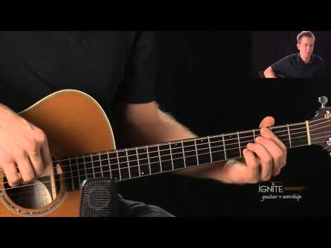 Chords G7#5 and B7 – Learn Advanced Acoustic Guitar Lesson