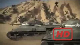 Documentary Tanks kursk tank battle war - world documantaries welcome to world documantaries channel. it is very important and good movie. Subscribe & More V...