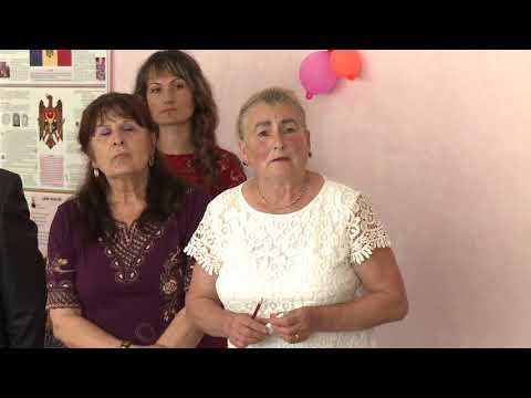 """Igor Dodon a vizitat grădinița de copii """"Spicușor"""" din satul Onești, raionul Hîncești"""