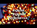 Glee – Jingle Bell Rock