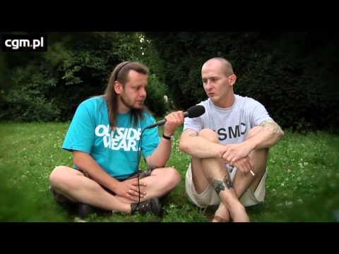 1 NA 1: Artur Rawicz vs Eldo - część 4
