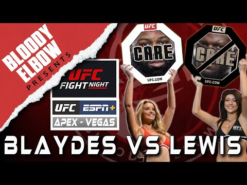 UFC 255 REVIEW & UFC VEGAS 15 PREVIEW | Care/Don't Care Podcast