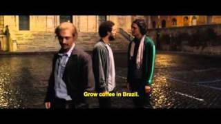 Nonton Kiss Me Again - Official Trailer [HD] Film Subtitle Indonesia Streaming Movie Download