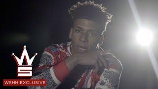 "Video NLE Choppa ""Capo"" (WSHH Exclusive - Official Music Video) MP3, 3GP, MP4, WEBM, AVI, FLV Maret 2019"