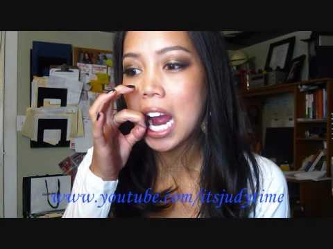 How I Whiten my Teeth – itsJudyTime
