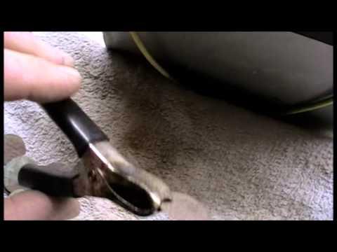 comment nettoyer ancienne piece monnaie la r ponse est sur. Black Bedroom Furniture Sets. Home Design Ideas
