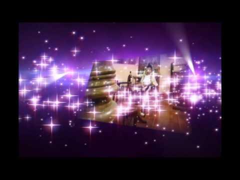 GIOI THIEU DVD Bé Vỹ Khang 5 Tuổi