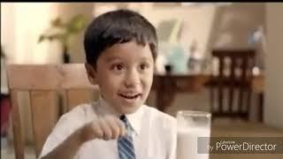 Video Kudika Matene Ne Enna Pannuva? ah Enna Pannuva?    Dubsmash    Britania Milk Bikis Ad MP3, 3GP, MP4, WEBM, AVI, FLV Oktober 2018