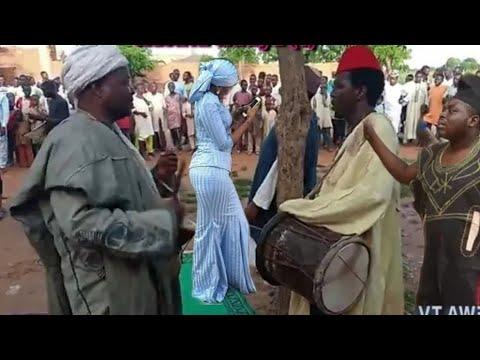 TABIN HANKALI || Shirin Barkwanci 4 || Latest Hausa Movie