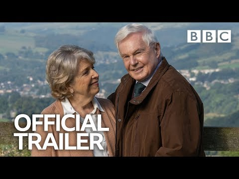 Last Tango in Halifax: Series 5 Trailer | BBC Trailers