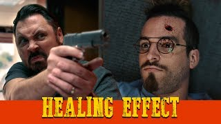 Today we show one of our most requested tutorials: The Wolverine Healing Effect! -----------------------------------------------------------------Headshot Episode: https://www.youtube.com/watch?v=aJDbwgDm8_8-----------------------------------------------------------------Blood Texture Asset Sites:https://www.videocopilot.net/products/action2/https://www.pond5.com/https://www.shutterstock.com/https://creativecommons.org/https://www.pexels.com/-----------------------------------------------------------------**GEAR WE USE** COLOR GRADING LUTs:http://bit.ly/buyFRluts SOUND FX:http://bit.ly/buyFRsfx MUSIC:http://bit.ly/buyFRmusic VFX ASSETS:http://bit.ly/buyFRvfx  CAMERAS:C300 mkII: http://bit.ly/buyC300iiA7s II: http://bit.ly/buya7siiC100: http://bit.ly/buyc100 LENSES: Rokinon: http://bit.ly/buyrokinon AUDIO:NTG3: http://bit.ly/buyntg3H4n Zoom: http://bit.ly/buyh4nzoomZoom F8: http://bit.ly/buyzoomf8 TRIPOD:BV-10: http://bit.ly/buybv10-----------------------------------------------------------------Connect with us: TWITTER:FilmRiot - http://twitter.com/FilmRiotRyan - http://twitter.com/ryan_connollyJosh - https://twitter.com/Josh_connollyStark - https://twitter.com/mstarktvJustin - https://twitter.com/jrobproductionsEmily - https://twitter.com/emily_connolly FACEBOOK:Film Riot - https://www.facebook.com/filmriotRyan - https://www.facebook.com/theryanconnollyJosh - https://www.facebook.com/TheJoshConnolly INSTAGRAMFilm Riot - https://www.instagram.com/thefilmriot/Ryan - http://instagram.com/ryan_connollyJosh - http://instagram.com/josh_connollyStark - http://instagram.com/mstarktvJustin - http://instagram.com/jrobproductions----------------------------------------------------------------- Theme Song by Hello Control: http://bit.ly/hellocontrol