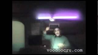 Thibodaux (LA) United States  city images : VoodooCru - Last Call - Thibodaux, La Night Club