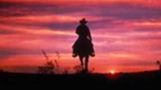 Lonelyness- DANIEL RAE COSTELLO.WMV