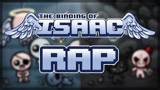 Nonton Rap The Binding Of Isaac     Sharkness Film Subtitle Indonesia Streaming Movie Download