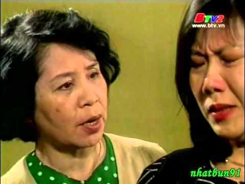 Chiều Không Nhạt Nắng - phim Việt Nam năm 1997
