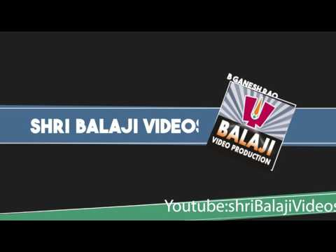 Video New Odia Sambalpuri HD Video Album Song || Shri Balaji Videos Production || B Ganesh Rao download in MP3, 3GP, MP4, WEBM, AVI, FLV January 2017