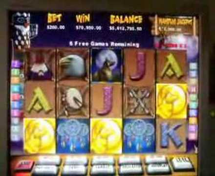Pokie - Totem Treasure 2 2