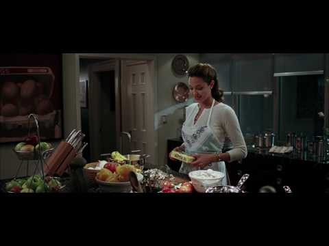 Mr and Mrs. Smith - Clip