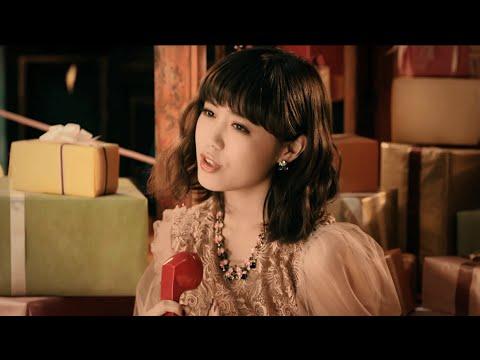 , title : 'Flower 『秋風のアンサー』 3/4発売 2ndアルバム『花時計』'