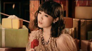 Flower 『秋風のアンサー』 3/4発売 2ndアルバム『花時計』