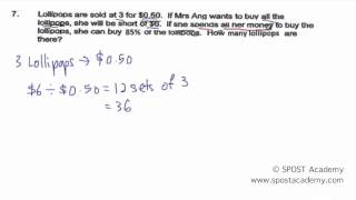 Anglo-Chinese Prelim P2 2012 Part 2