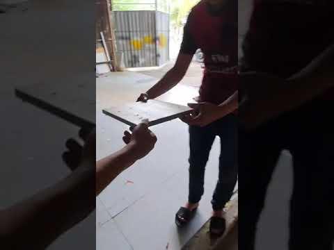 máy dán cạnh châu âu 9 chức năng BIESSE 340 ( ITALIA )