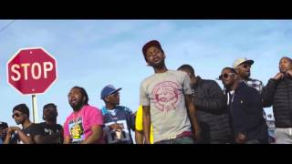 Icewear Vezzo Ft. Babyface Ray Stay The Same rap music videos 2016