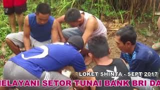Perum Pesona Cilegon , Bojonegara - Serang Banten; RT 5 RW 2, Idul Adha 1438 H (September 2017)