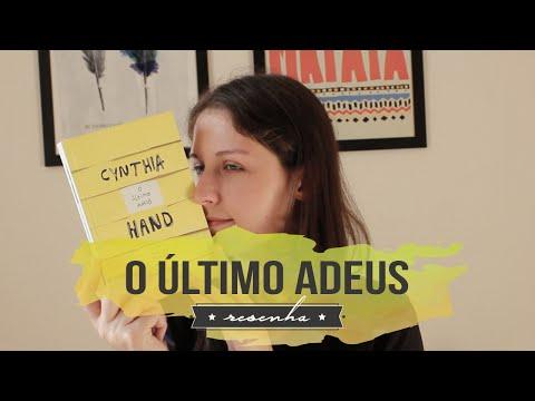 DESIDRATANDO COM O ÚLTIMO ADEUS | Pipoca Musical