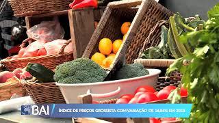 Mercados ao Minuto 17-01