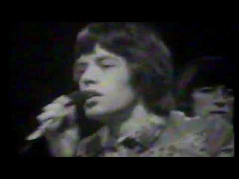 Video The Rolling Stones - Under my Thumb (1966) download in MP3, 3GP, MP4, WEBM, AVI, FLV January 2017