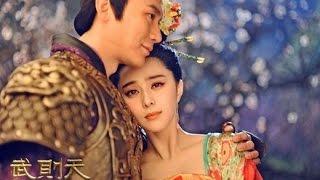 Lý Thần và Phạm Băng Băng công khai quan hệ yêu đương, Lý Thần, diễn viên Lý Thần, người yêu Phạm Băng Băng