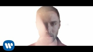 Måns Zelmerlöw Fire In The Rain pop music videos 2016