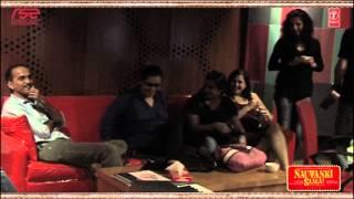 The Nautanki Saala Tales - Rohan the Director  Ayushmann Khurrana, Rohan Sippy
