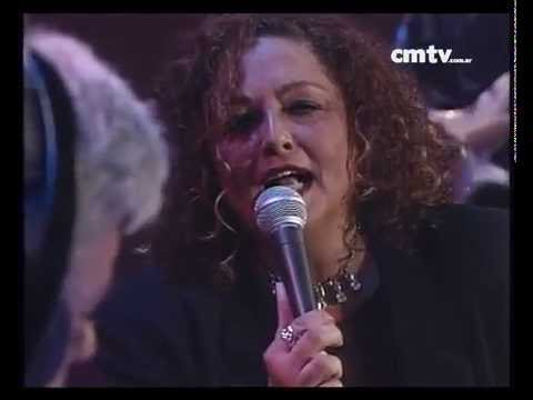 Maria Creuza video Dora - CM Vivo 2000