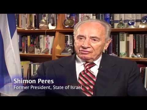 AIFL ליגת הידידות אמריקה-ישראל