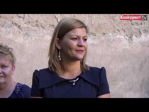 Старт на санирането във Враца