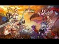 Legend of sword king - Android Gameplay ᴴᴰ