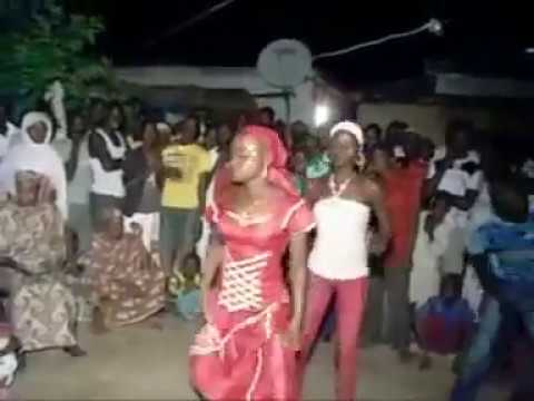New Xxx Video Hut Sexy Hausa