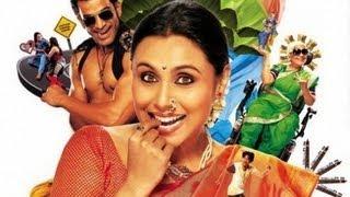 Aiyyaa Theatrical Trailer Rani Mukherjee Prithviraj Sukumaran