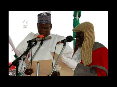 Video YANDA LAMIDO YA MAIDA DUTSE KAMAR TURAI download in MP3, 3GP, MP4, WEBM, AVI, FLV January 2017