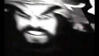 ANNIHILATOR- KING OF THE KILL