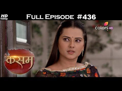Kasam - 21st November 2017 - कसम - Full Episode