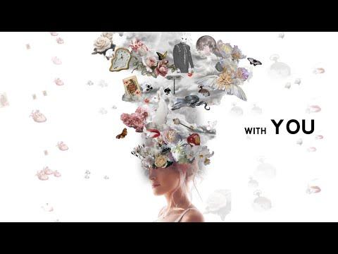 Delaney Jane - Bad Habits (Lyric Video)