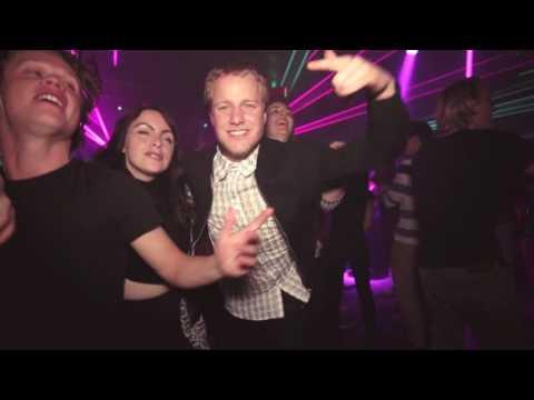 Festu Valborg (видео)