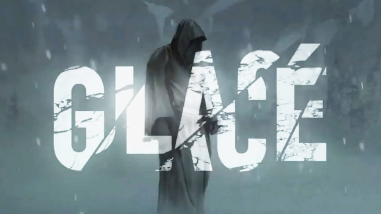 Trailer: The Frozen Dead (Glacé)