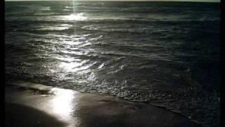 LE ONDE - Ludovico Einaudi -